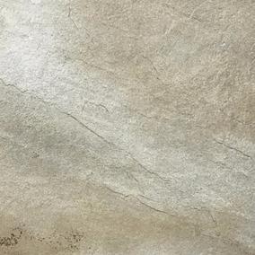Ceramica Para Exterior Patio 45x45 Sahara White Cerro Negro
