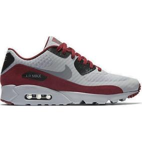 zapatillas de hombre air max