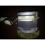 Motor Lavadora Ge Mabe Amazonas Original 1/4 Hp