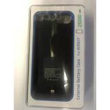 Capa Case Carregador Bateria Externa Iphone 6/7/8