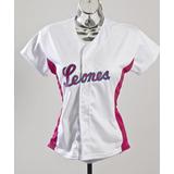 Camisa De Los Equipos De Beisbol Venezolano
