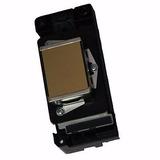 100% Original Epson Stylus Pro 4880 / 7880 / 9880 / 9450