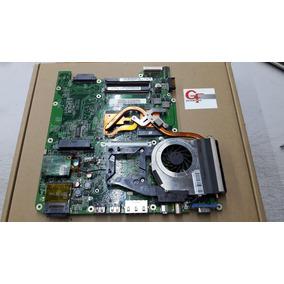 Gateway 4520 Intel WLAN Last