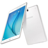 Tablet Samsung Galaxy Tab E 9.6 Pulgadas 8 Gb Wifi Sm-t560 A
