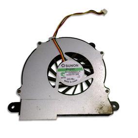 Cooler Lgr40 R405-a   Eal41590201 Gb0506agv1-a   Garantia