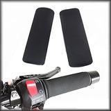 Grip Covers Puños Calefactables Bmw Yamaha Honda Suzuki Ktm