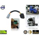 21116880 Sensor Pedal Acelerador Volvo Fh/fm/nh Motor D12/c