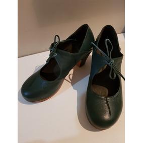 c4659a3821 Xale Flamenco - Sapatos no Mercado Livre Brasil