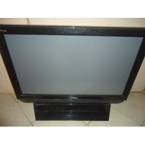 Vendo Televisor Precision De 42 Para Reparar O Repuesto