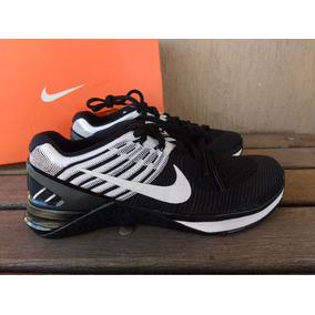 Tenis Nike Metcon Dsx Flyknit 36 38 - Frete Grátis