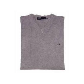 Suéter Masculino/blusa De Frio/inverno/casaco/lã/pullover