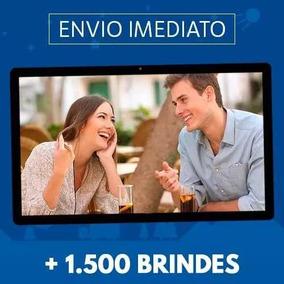 Tv arte brasil online dating
