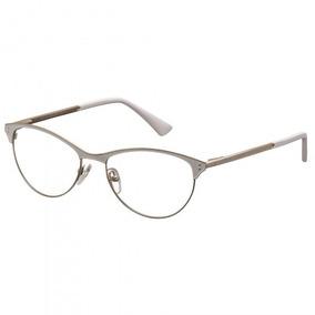 b6bc612379247 Maravilhoso Óculos De Armação Branca - Óculos em Paraná no Mercado ...