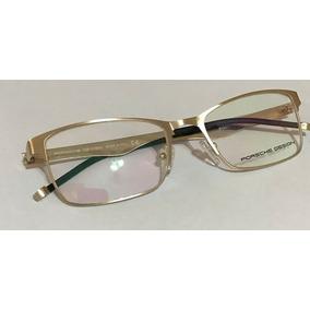 Oculos Porsche Design Italiano Masculino - Calçados, Roupas e Bolsas ... b1f2b68ed9