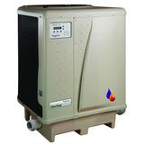 Calentador Eléctrico Para Piscinas Pentair 125000 Btu