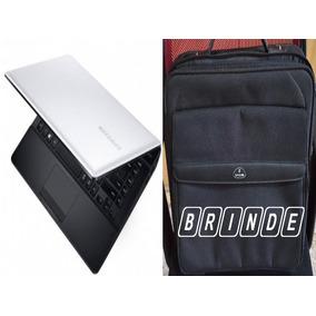Notebook Samsung Ativ Book 3 Intel Core I5 + Maleta