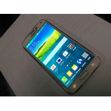 Ocacion!! Samsung Galaxy S5 Original 4g