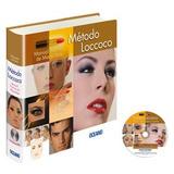 Libro De Maquillaje Metodo Loccoco Nuevo