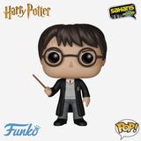 Funko Pop Harry Potter (01)