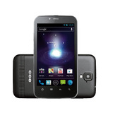 Smartphone Cce Motion Plus Sm70 - Dual Chip - 3g - Wi-fi