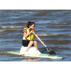 Tabla Sup Stand Up Paddle Super Promo X Fin De Temporada