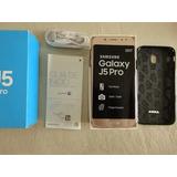 Samsung Galaxy J5 Pro 16 Gb Interno