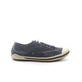 Zapatilla Urbana Caterpillar Cat Hombre Casual Tela Hot Sale