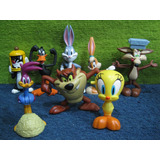 Warner Bros Looney Tunes Lola Taz