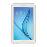 Samsung Tablet Galaxy E7 Quadcore 7 Os 4.4 Reacondicionado