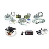 Termostatos Para Neveras Congeladores Y Afines S Técnico