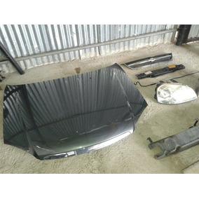 Vendo Trompa Completa Chevrolet Optra Limited 2007