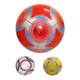 Bola De Futebol Campo Profissional Barato Kit C/ 20 Bolas