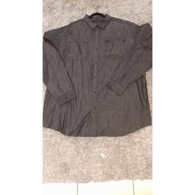 Camisa Seanjohn 3xl, 4xl, 4xlt