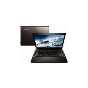 Notebook Lenovo G485 Impecable !!!!