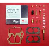 Kit Reparacion Carburador Subaru Sb600