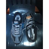 Skechers Zapatos Deportivos