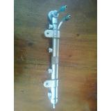 Flauta De Inyectores De Corsa 1.4