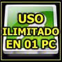 Reset Almohadillas Epson L220, L310, L365, Ilimitado 1 Pc