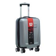 Valija Wilson 18  Carry On Cabina Rigida Resistente