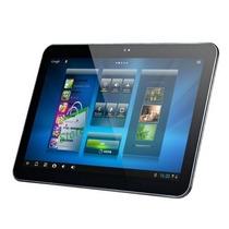 Tablet Foston Dual Core Fs-m3g796gt Cel 2 Chips 3g Tv Gps