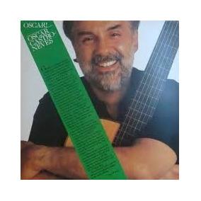 Mario Castro Neves* Mario Castro-Neves - Stop, Look & Listen