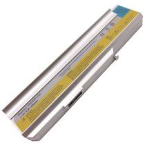 Bateria Lenovo 3000 N100 0689 0768 N200 0769 15.4 C200 8922