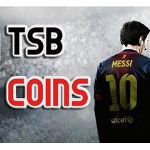 Coins Fifa 17 Ps3- Mais Barato Do Mercado! 100k