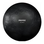 Pelota Yoga Esferodinamia Suiza 75 Cm Gym Ball Fit Pilates
