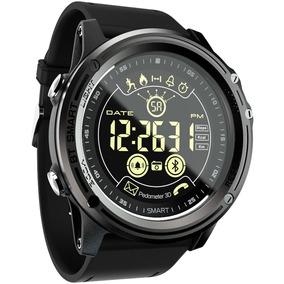 0664bd9d1ee3 Reloj Hombre Ripley - Relojes Otras Marcas Deportivos de Hombres en ...