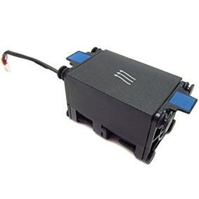 Hp Dl320e G8 Server Cooling Fan 675449-002 675449-002 Fan