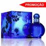 Perfume Fantasys Midnight 100ml - 100% Original / Lacrado
