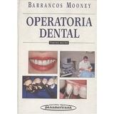 Pack De Libros De Odontologia - Barrancos Pdf Y Otros 13