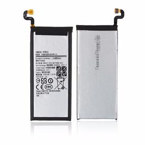 Batería Original Samsung Eb-bg930abe Galaxy S7 G930 3000mah