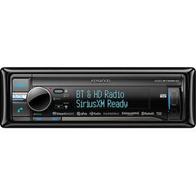 Stereo Kenwood Kdc-bt958hd Mejorq Alpine Cde-164bt Cde-hd149